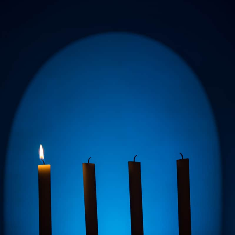 advent 1 blue candle lightstock_169248_small_user_43226806 square