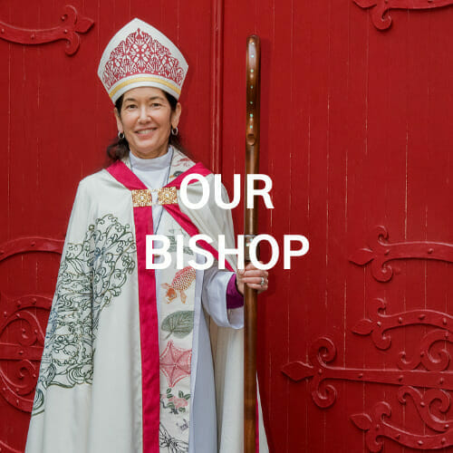 Our Bishop_2