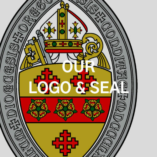 Our Logo and Seal